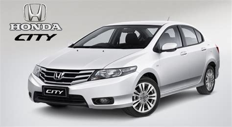 list  honda city variants features prices  pakistan