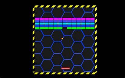 Pacman Jam Brick Breaker Dev Devs Leagues