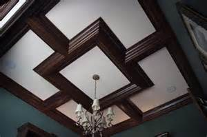 Decorating With Christmas Lights In Bedroom by Bedroom Ceiling Designs Coffered Ceiling Designs Pictures