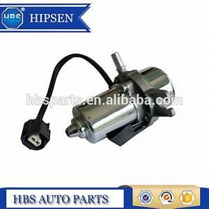 Pompe A Vide Frein : lectrique type de frein pompe vide avec roues align es pour le freinage booster assist il lla ~ Medecine-chirurgie-esthetiques.com Avis de Voitures