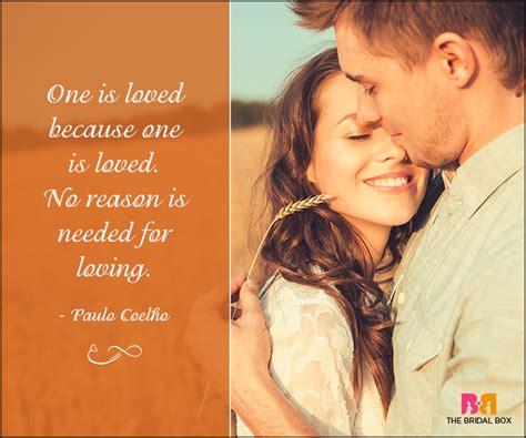 true love quotes      conquer  heart
