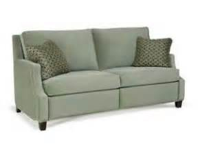 reclining sofa  doesnt    bing images