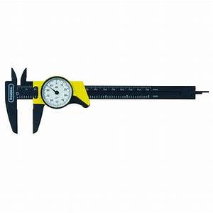 General Tools Fraction Plus 6 In  3