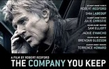 Movies: 'The Company You Keep,' 'Trance' & 'A Place Beyond ...