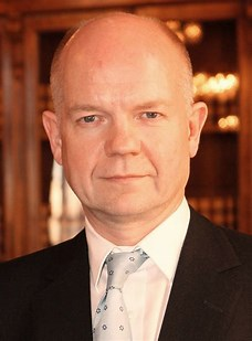 Image result for william hague