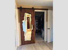 Best 25+ Live edge wood ideas on Pinterest