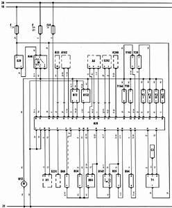 Renault Megane 2 0l 16v Engine Code  F7r D710