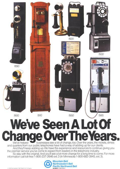 history of phones timeline prop agenda page 2