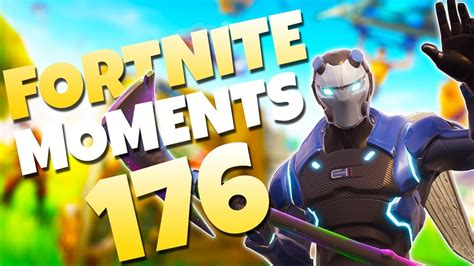 A collection of the top 45 1920 x 1080 gaming wallpapers and backgrounds available for download for free. Funny Fortnite Defaults - How To Get Free V Bucks Season 7 Without Human Verification