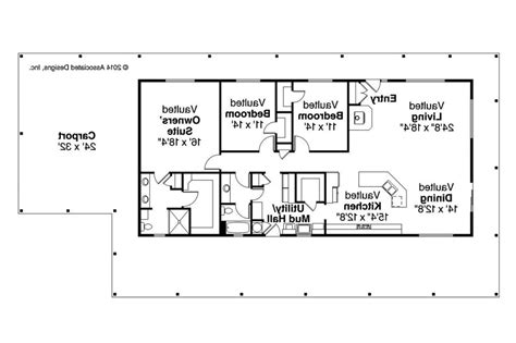 house plans with mudrooms ranch house plans with mudroom luxury ranch house plans