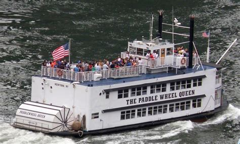 Party Boat Rentals Ny by Paddle Wheel Queen Party Boat Ny Rental Charter At Caliber