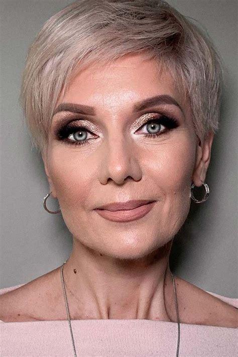 How Should An Older Woman Apply Makeup? #* #Apply #makeup