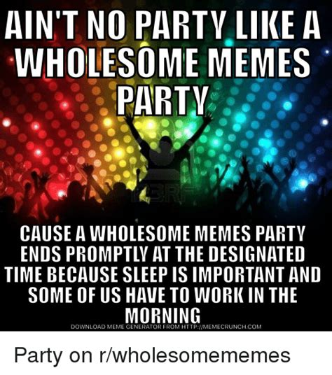 R Wholesome Memes - 25 best memes about wholesome memes wholesome memes