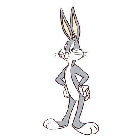 cartoon characters   show quiz  tomscott
