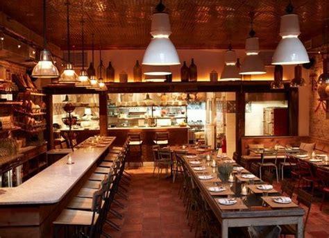 America's Best Italian Restaurants  Huffpost