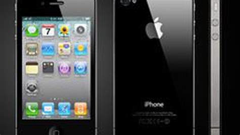 iphone 4 release date new iphone release date announced at wwdc 2010