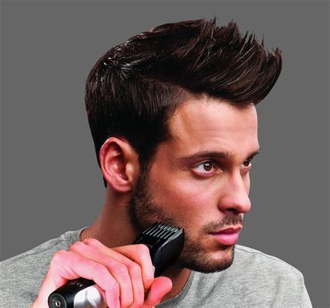 top beard trimmer shear beard