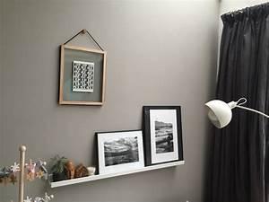 Petit Cadre Deco : j 39 ai test pour vous le cadre en verre umbra blog z dio ~ Teatrodelosmanantiales.com Idées de Décoration