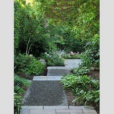 Pictures Of Garden Pathways And Walkways  Diy