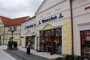 Villeroy Boch Berlin : villeroy boch outlet berlin ffnungszeiten 2016 outlet treff ~ Frokenaadalensverden.com Haus und Dekorationen