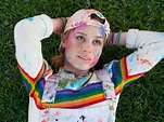 Unicorn Store – first look review