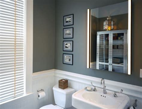 Sherwin Williams Storm Cloud An Awesome Gray/blue