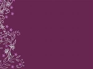 Pretty Purple Backgrounds - Wallpaper Cave