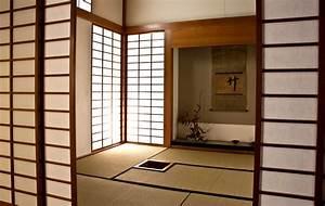 Maison Japonaise Dessin : chine maison traditionnelle interieur ~ Melissatoandfro.com Idées de Décoration