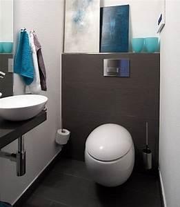 Gäste Wc Renovieren : st bler ihr g ste wc verwirklichen sie ihre tr ume renovieren g ste wc pinterest ~ Markanthonyermac.com Haus und Dekorationen