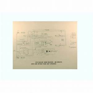 Book - Wiring Diagram Manual - Torino