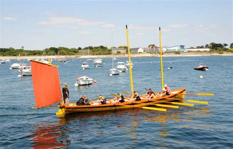 Skiff Light Virus Boat by 1000 Images About Scull Skiff Rowing Boats On