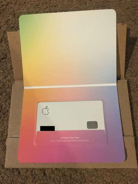 titanium apple card  iphone faq