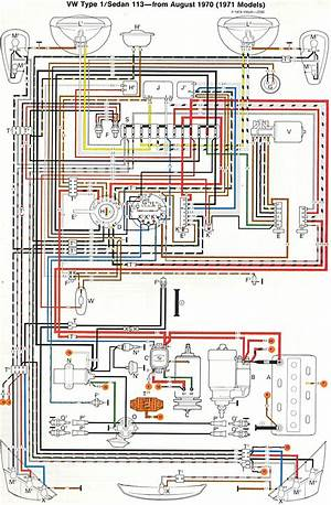 2000 Vw Wiring Diagramputer Marie Charlotte Delmas 41443 Enotecaombrerosse It