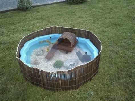 bassin ext 233 rieur pour mes tss am 233 nagement ext 233 rieur