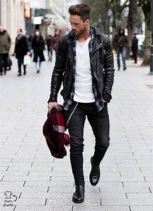 f1000c089ab best 25 men 39 s fashion ideas on pinterest men 39 s style man style and man  style fashion