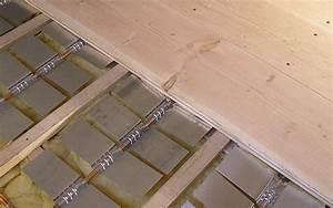 Fußbodenheizung Aufbau Maße : jan en heizungssysteme hersteller von fu bodenheizungen wandheizungen deckenheizungen ~ Eleganceandgraceweddings.com Haus und Dekorationen