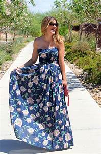 what to wear to a summer wedding marionberry style the With summer maxi dress for wedding