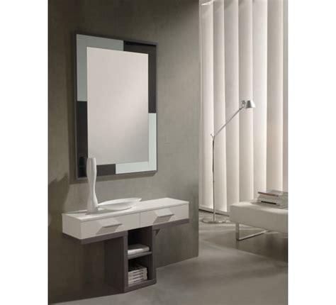 grand miroir a poser au sol grand miroir a poser au sol maison design sphena