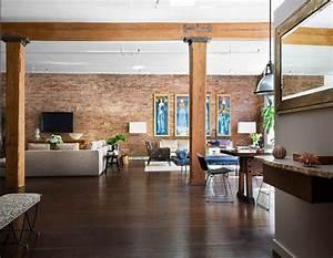 Minimalist Aesthetic Modern Home Design In New York