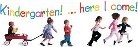 student services kindergarten registration 116 | Kindergarten%20Registration