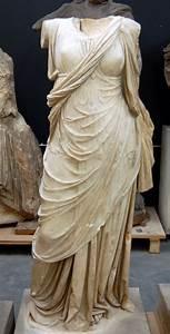 1050 best античная Греция images on Pinterest | Sculptures ...