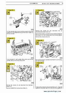 Mccormick Tractors Xtx Series Repair Manual Pdf