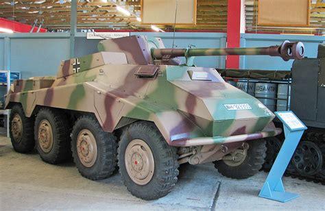 Beiträge Rüstungsspirale #78 Dezember 2020: PAK auf Fahrzeug Th?id=OIP