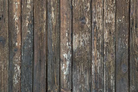 Old Wooden Planks Texture High quality Free Backgrounds