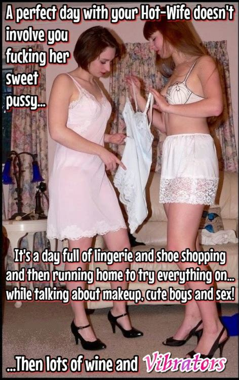 omg the day that s the sissy day for a limp wristed pansy like me with my