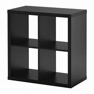 Ikea Regalsystem Kallax : regalsystem neu und gebraucht kaufen bei ~ Orissabook.com Haus und Dekorationen