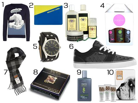 vegan christmas gift guide for him the animals post