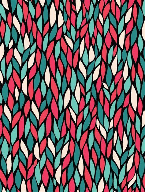 freebies paper pinwheels   lovely blog