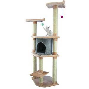 armarkat cat tree armarkat cat tree pet furniture condo scratcher