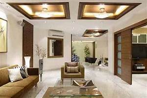 affordable interior design ideas joy studio design With interior decorations for homes images